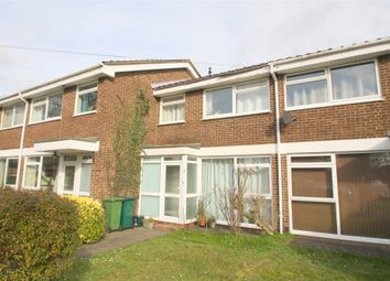 3 bed terraced house to rent in Grange Place, Staines-Upon-Thames, Surrey TW18