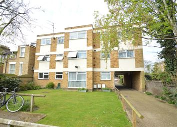 Thumbnail 2 bed flat to rent in Gillian Court, Cambridge Road North, Chiswick, London
