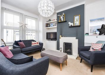 Thumbnail 3 bed property for sale in Fairlight Road, London