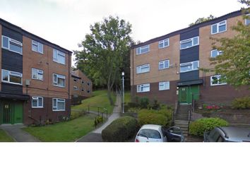 Thumbnail Studio to rent in 41 West View Lane, Totley, Sheffield, South Yorkshire