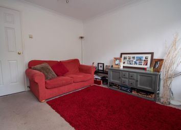Thumbnail 2 bed property to rent in Herons Court, West Bridgford, Nottingham