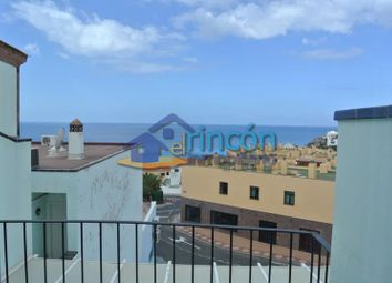 Thumbnail 2 bed detached house for sale in Morrojable, Fuerteventura, Canary Islands, Spain