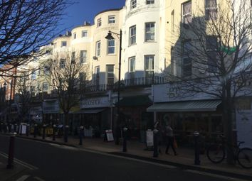 2 bed flat to rent in Terminus Rd, Eastbourne BN21