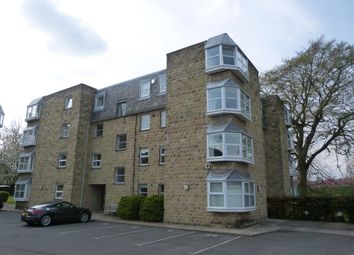 Thumbnail 2 bed flat to rent in Tewit Well Gardens, Tewit Well Road, Harrogate