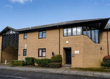 Thumbnail 1 bedroom property for sale in Avocet Mews, Rendlesham, Woodbridge