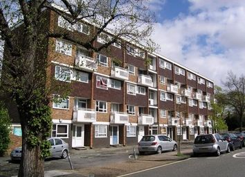 Thumbnail 3 bed shared accommodation to rent in Denmark Road, Kingston