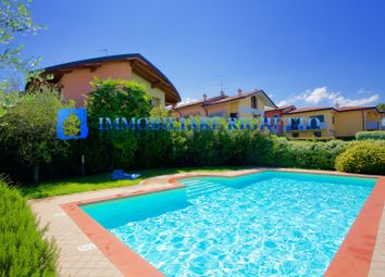 Thumbnail 2 bed apartment for sale in Lazise, Lake Garda, Italy