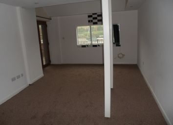 Thumbnail 2 bed property for sale in The View The Quay, Calstock, Calstock