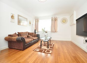 3 bed semi-detached house for sale in Richmond Road, Staines Upon Thames, Surrey TW18