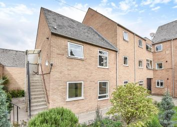 Thumbnail 1 bed flat for sale in Finsbury Place, Chipping Norton