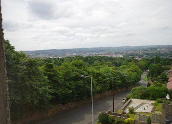 Lister Lane, Undercliffe, Bradford BD2