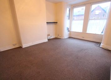 Thumbnail 2 bed flat to rent in Trinity Road, Bootle