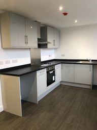 1 bed flat to rent in Lower Hill Street, Leicester LE1