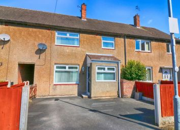 Thumbnail 3 bedroom property for sale in Neston Green, Great Sutton, Ellesmere Port