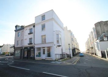 Thumbnail 6 bed property for sale in St. James's Street, Brighton, East Sussex
