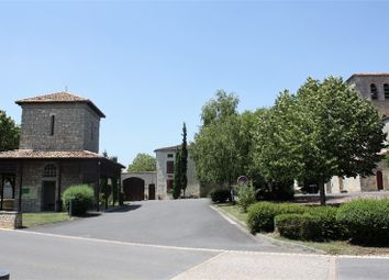 Thumbnail 3 bed property for sale in Poitou-Charentes, Charente, Foussignac