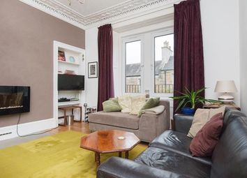 3 bed flat to rent in Thistle Place, Edinburgh EH11