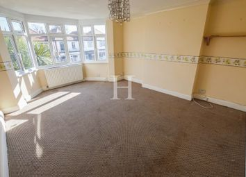 Thumbnail 1 bedroom flat for sale in Sutton Road, Southend-On-Sea, Essex