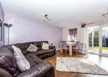 Thumbnail 3 bedroom terraced house for sale in Marcroft Road, Port Tennant, Swansea