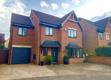 Malton Close, Milton Keynes MK10, buckinghamshire property