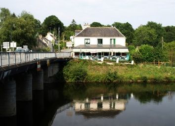 Thumbnail Pub/bar for sale in Plumeliau, Morbihan, France