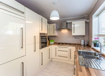 Thumbnail 4 bed semi-detached house for sale in The Green, Bolton-Upon-Dearne, Rotherham