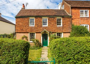 Thumbnail 5 bed semi-detached house for sale in Needles Bank, Godstone, Surrey