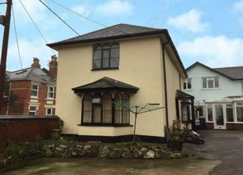 Thumbnail 3 bedroom property to rent in Lower Brimley Road, Teignmouth