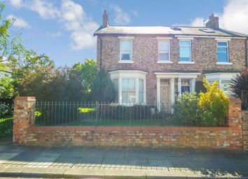 4 bed semi-detached house for sale in Stanhope Road, Stockton-On-Tees TS18