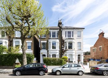 Thumbnail 2 bed flat to rent in Highlever Road, Ladbroke Grove