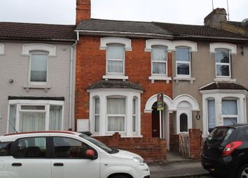 Thumbnail 3 bed terraced house for sale in Morse Street, Town Centre, Swindon