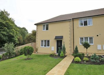 Thumbnail 1 bed flat for sale in 51B Bences Lane, Corsham, Wiltshire