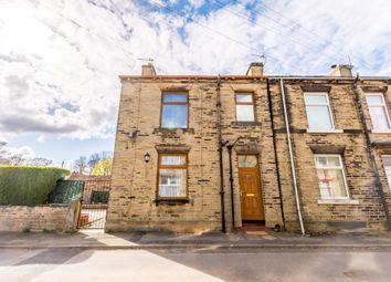 Thumbnail 2 bed detached house for sale in Stanley Street, Cleckheaton
