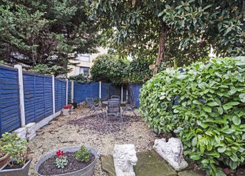 Thumbnail 1 bed flat to rent in Brookfield Road, Victoria Park