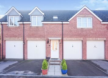 Thumbnail 2 bed property for sale in Pleasant Close, Pontllanfraith, Blackwood