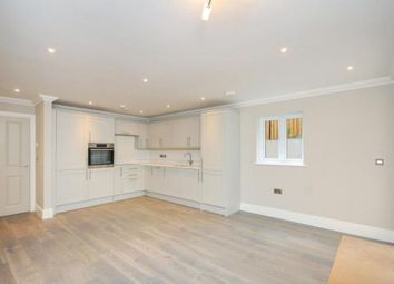 Thumbnail 3 bed flat for sale in Mandalay Apartments, 96A Riddlesdown Road, Purley, Surrey
