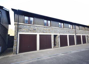 2 bed terraced house for sale in Vanbrugh Lane, Stoke Park, Bristol BS16