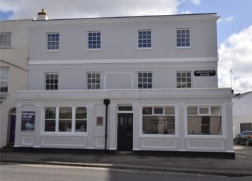 Thumbnail 1 bed flat for sale in The Maples, Duke Street, Cheltenham