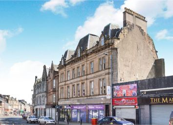 2 bed flat for sale in Quarry Street, Hamilton ML3