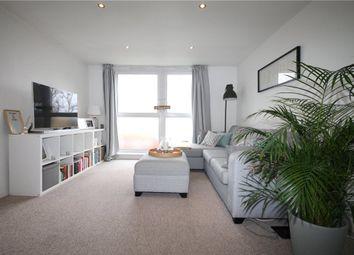Thumbnail 1 bed flat to rent in Garratt Lane, Tooting, London