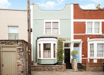 3 bed property for sale in Lower Cheltenham Place, Montpelier, Bristol BS6
