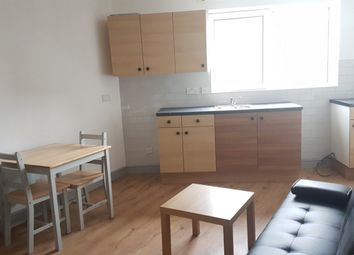 Thumbnail 1 bed flat to rent in Terminus House, Neath Abbey