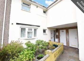 Thumbnail 4 bed terraced house to rent in Ingleton, Wildridings, Bracknell, Berkshire