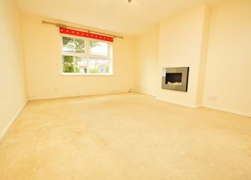 Thumbnail 2 bedroom flat for sale in Hatfield Close, Sutton