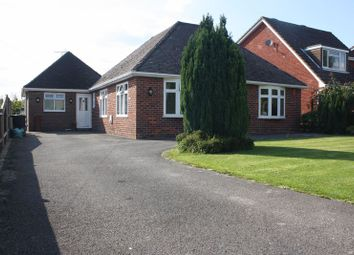 Thumbnail 3 bedroom bungalow for sale in Waltham Business, Brickyard Road, Swanmore, Southampton