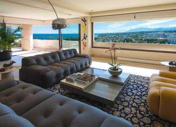 Thumbnail 4 bed apartment for sale in Marbella Centro, Marbella, Costa Del Sol