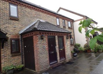 Thumbnail 1 bed property for sale in St. Nicholas Court, Middleton On Sea, Bognor Regis, West Sussex