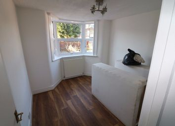 Thumbnail 3 bed end terrace house to rent in Sandringham Road, London