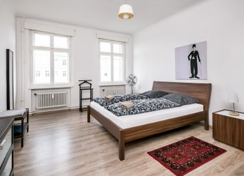 Thumbnail 3 bed apartment for sale in Frankfurter Allee 14, 10247, Berlin, Brandenburg And Berlin, Germany
