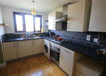 Thumbnail 1 bed flat to rent in Islington Road, Bristol